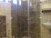 sarok-egyedi-zuhanykabin-2