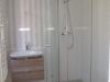 sarok-zuhanykabin