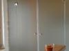 savmart-egyedi-zuhanykabin