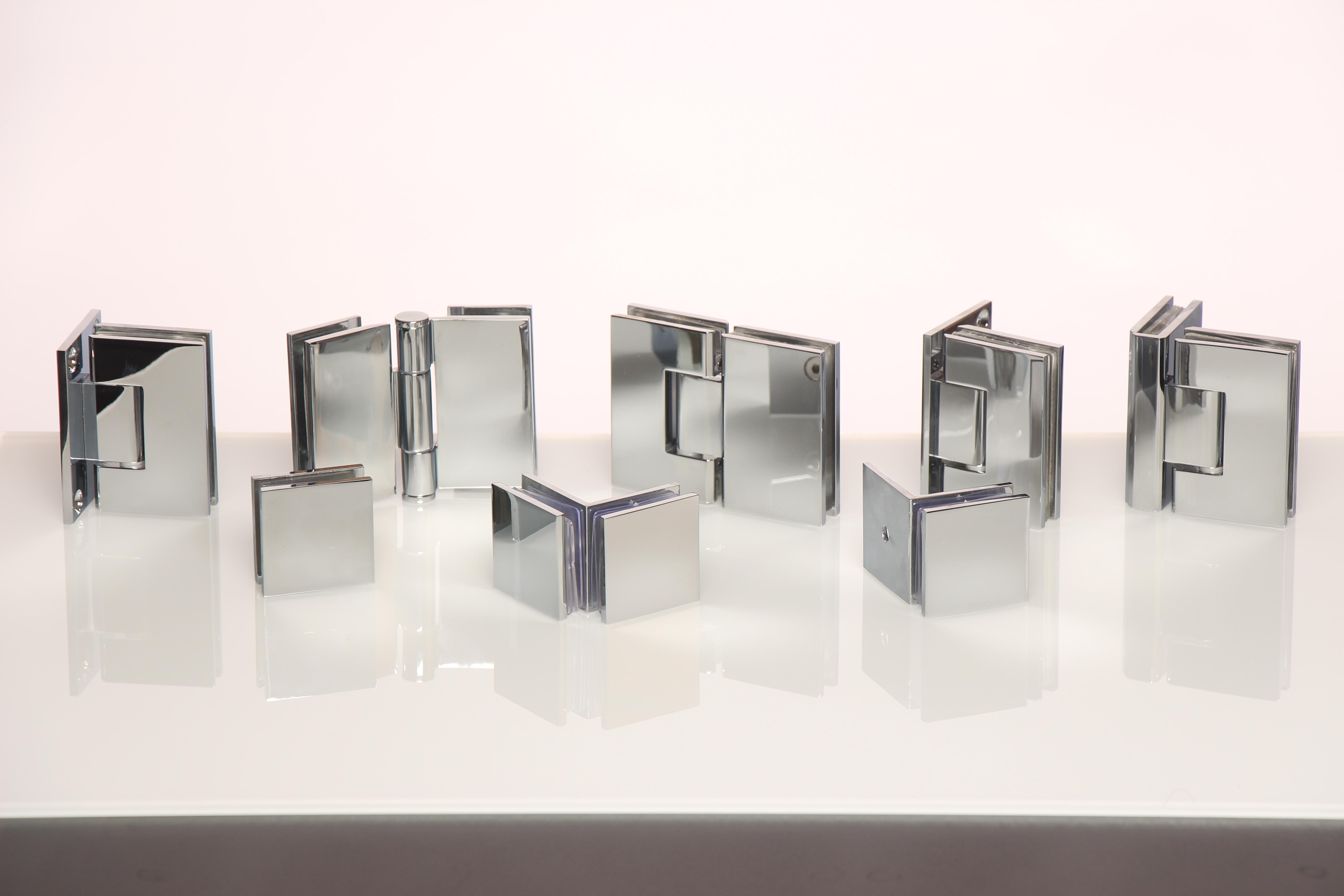 üvegszerelvények